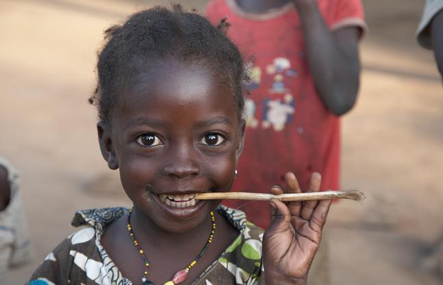 One million Sudanese children not enrolled in basic schools: Ministry